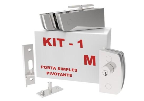KIT-01 PNG-min