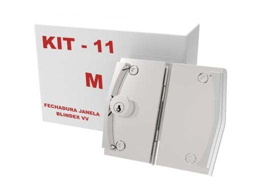 KIT-11 PNG-min