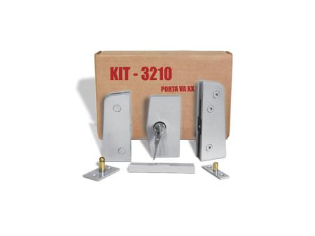 Kit 3210 – Porta VA X